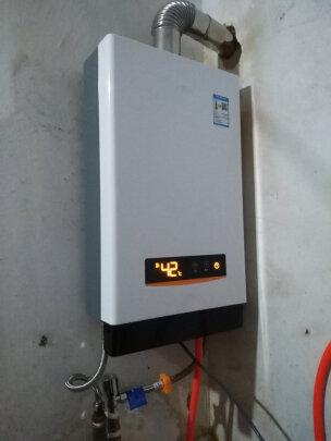 万家乐D13对比万和220J12究竟有区别吗?哪个加热快?哪个水流量足?