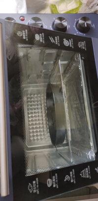 九阳KX32-J82怎么样啊?清理方便吗?美观大方吗?