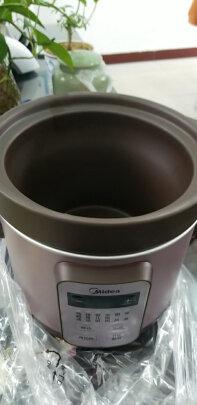 美的DG18Easy201怎么样?清洗方便吗,尺寸适宜吗?