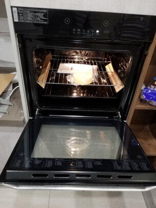 「感受传送」华帝蒸烤箱一体机怎么样?用后揭秘真实感受