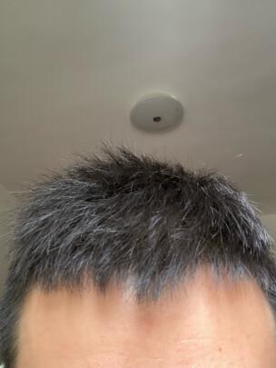 崔娅TM5到底怎么样呀?使用方便吗?头发蓬松吗?