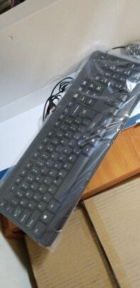 HP KM10跟新贵KM-101有区别没有?手感哪款更加好?哪个简单方便?