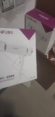 康夫KF-3129怎么样?噪音够小吗?非常好用吗?