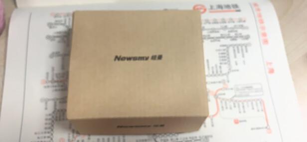 纽曼C58升级版怎么样?连接方便吗?简单好用吗