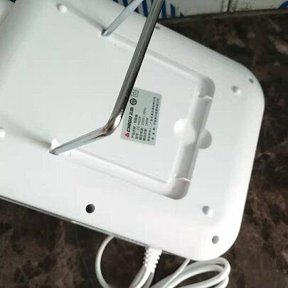 志高ZG-HX08好不好啊?使用安全吗,简洁大方吗?