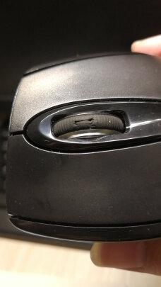 ifound W6208PLUS与新贵T102区别是?,哪个手感比较好?哪个时尚大气