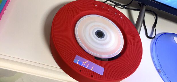 先科AEP-505靠谱吗,质量过关吗,音质出众吗?