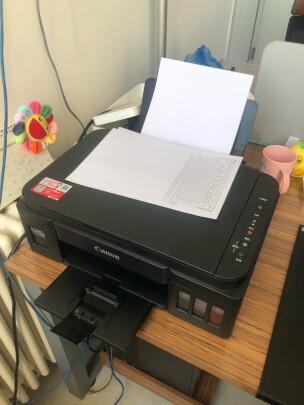 彩格500ML打印机黑色墨水好不好呀?色彩准确吗?兼容性佳吗