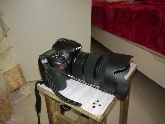 适马ART 50mm F1.4 DG HSM怎么样,虚化效果够好吗?简单方便吗