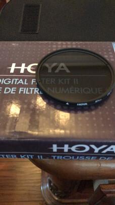保谷67mm KIT跟B+W67mm UV有何区别?镜片哪个更加耐磨?哪个质感一流?