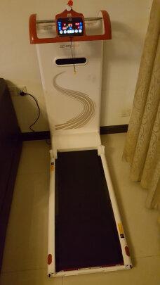 奥佳华7598C按摩椅怎么样,一个月使用发现短板