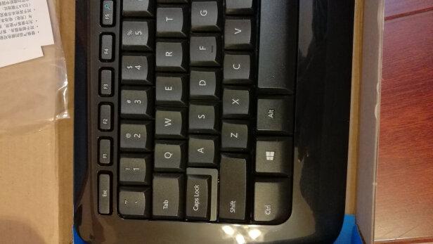 微软无线桌面套装850跟罗技K580到底有本质区别吗?哪款做工好?哪个质量上乘?