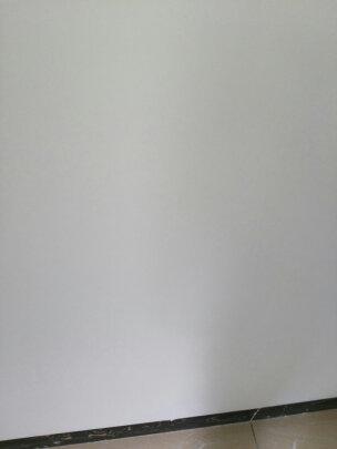 紫荆花乳胶漆质量怎么样?到底质量好还是差?-精挑细选- 看评价