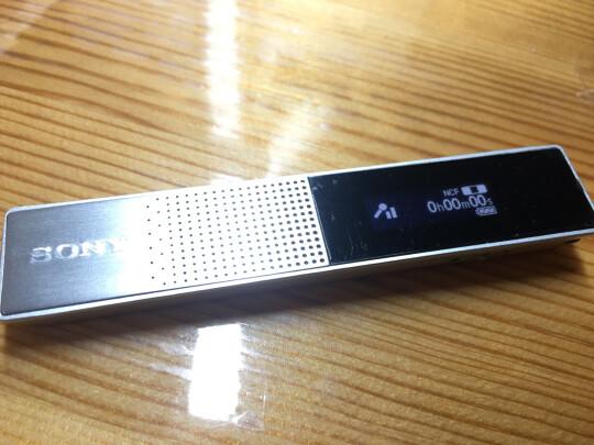 索尼ICD-TX650与科大讯飞SR301有区别没有?哪款录音更加清晰,哪个灵敏度强