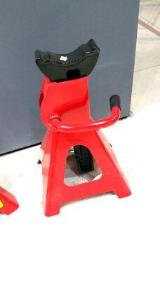 TORIN T43002对比BIG REDDS-T90504DS区别大不大,稳定性哪款更高?哪个设计合理?