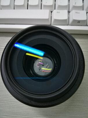 肯高MC UV370 52mm靠谱吗,清晰度高不高?美感十足吗