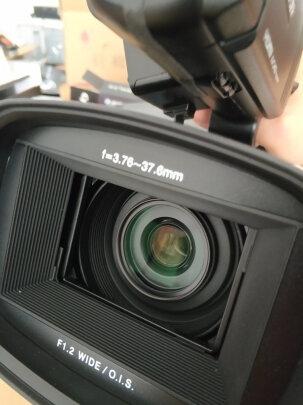 耐司DUS MC UV 46mm与earlymen EX Slim MC 62mm UV区别很大吗?透光率哪款高?哪个透光度高?