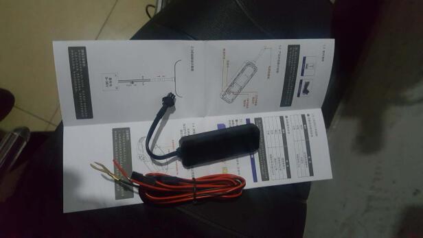 护车宝EV02B跟途强GT550究竟区别是??连接哪款比较稳定?哪个使用简便?