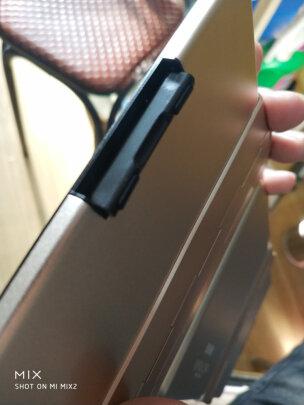 B.O.W HB099对比罗技K835有啥区别?做工哪款好,哪个小巧玲珑?