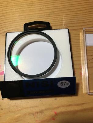 耐司DUS UV 49mm和耐司DUS MC UV 37mm区别是什么?哪款镜片比较耐磨
