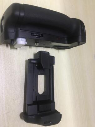 斯丹德D750手柄怎么样,使用方便吗?灵敏度强吗