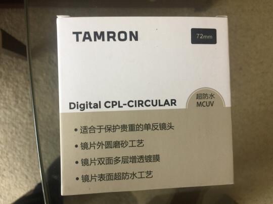 腾龙18-400mm怎么样啊?虚化效果好吗?十分纤细吗