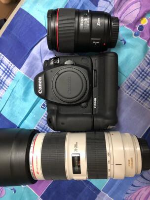 佳能EF 35mm f/1.4L II USM靠谱吗?防抖效果给力吗?质感一流吗?