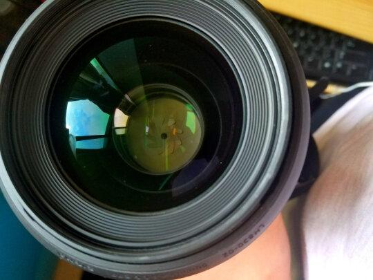 适马ART 50mm F1.4 DG HSM好不好,成像效果好吗?做工精细吗