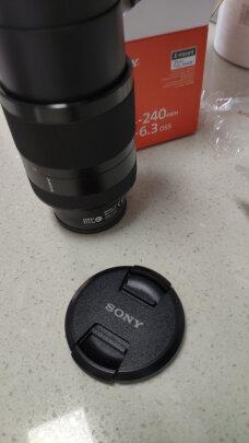 索尼SEL24240和索尼SEL2470Z有本质区别吗?哪款清晰度高?哪个简单方便