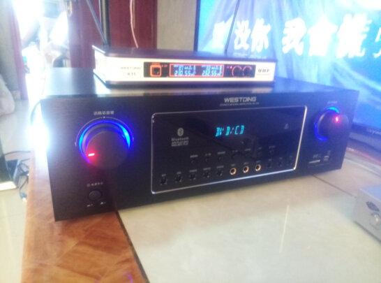 评测介绍威斯汀2t双系统点歌机怎么样?威斯汀2t双系统点歌机好不好呢?