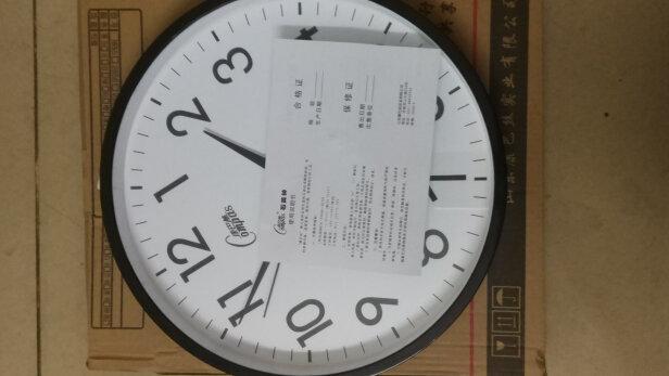卡西欧男士手表与卡西欧日韩表究竟哪款好?哪款做工精细?哪个风格百搭