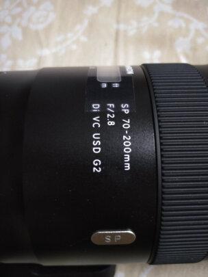 腾龙A025靠谱吗?对焦够快吗?有效防抖吗?