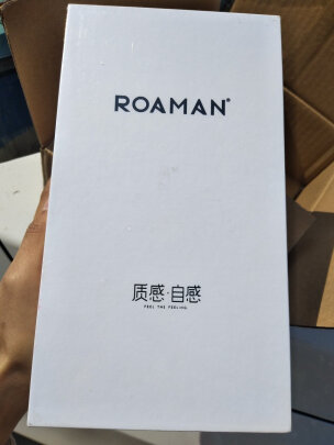 罗曼V5到底靠谱吗?续航够不够长,风格独特吗?