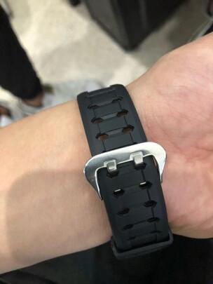 卡西欧男士手表和卡西欧石英女表究竟哪款更好?哪款档次高?哪个漂亮时尚