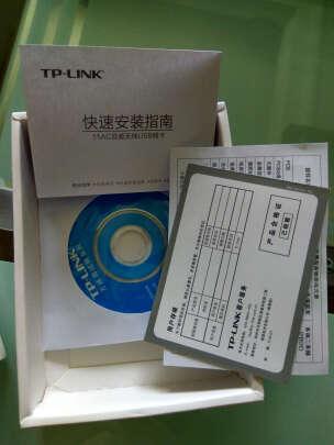 普联TL-WDN5200对比腾达U12到底区别大不大?哪款网速稳定?哪个小巧可爱