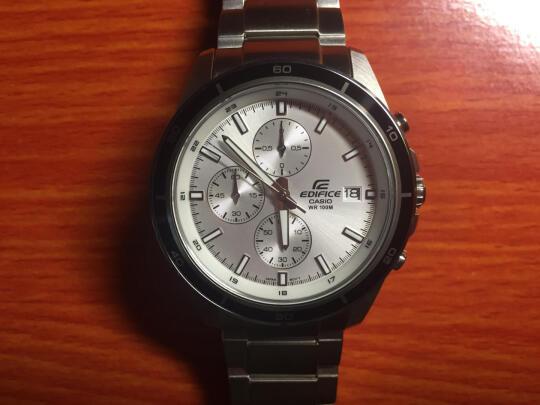 卡西欧男士手表对比卡西欧日韩表如何区别?哪个档次比较高?哪个做工一流