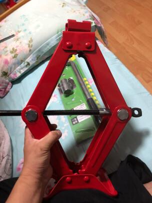 BIG REDDS-T10202怎么样啊?做工扎实吗?结实耐用吗