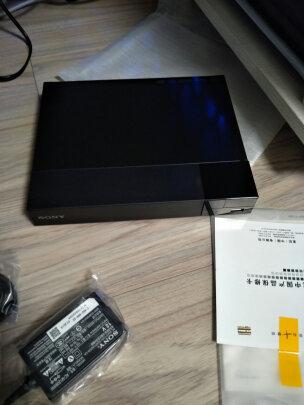 索尼BDP-S1500对比杰科BDP-G2805哪个好点,哪款画面比较清晰?哪个工艺精美?