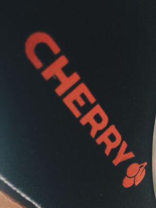 CHERRY G80 Desk和狼蛛F2088 银黑 茶轴有明显区别吗?哪款手感好,哪个手感一流?