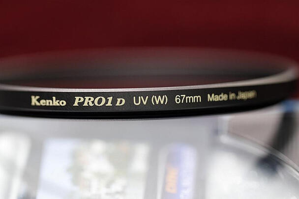 肯高PROID UV 67mm与耐司GND16 77mm有本质区别吗?通透度哪个比较高?哪个十分漂亮?