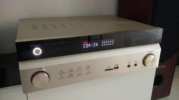 新科S-9009和新科OK-9200哪款好点,哪款功率更加大?