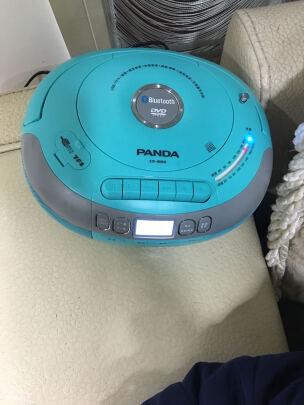 熊猫CD-880究竟靠谱吗?操作方便吗?音质清晰吗?