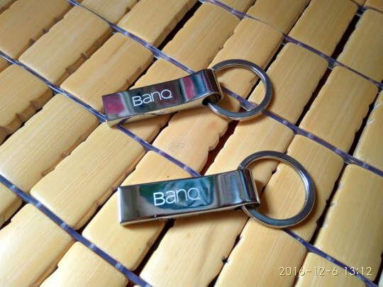 banq P9 16G和台电乐存(NCX)如何区别?哪款传输快?哪个识别灵敏?
