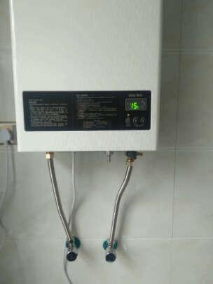 樱雪10QH1211W好不好啊?水温容易调吗,水压正常吗?