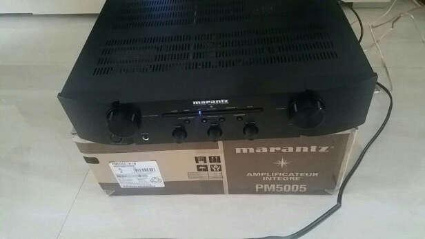 马兰士LS502对比飞利浦BTM2560有本质区别吗?哪款音质好,哪个低音饱满?