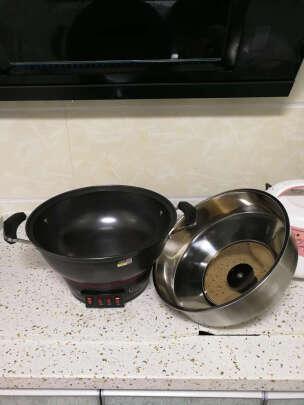 半球ZF-34 5.5L到底好不好,刷洗方便吗?烹饪多样化吗