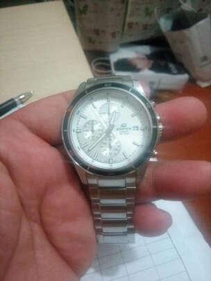卡西欧男士手表和卡西欧日韩表区别大吗?防水哪款更加好?哪个做工一流?
