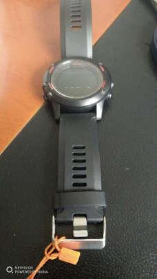 时刻美智能手表男士运动腕表对比迪士尼626究竟有区别没有?功能哪个比较多,哪个美观大气?