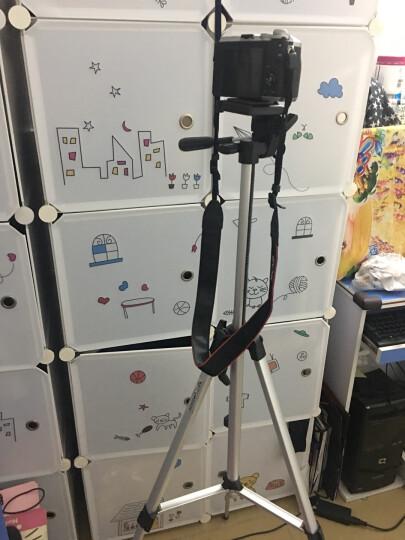 佳能700d怎么拍夜景_佳能700d相机怎么样_佳能700d相机多少钱_佳能700d相机价格,图片 ...