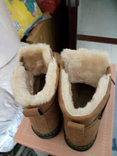 这个冬天再也不怕冻脚